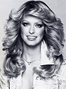 hairstyles for the 70s 10 best 1970 s hairstyles for glamorous women bestpickr