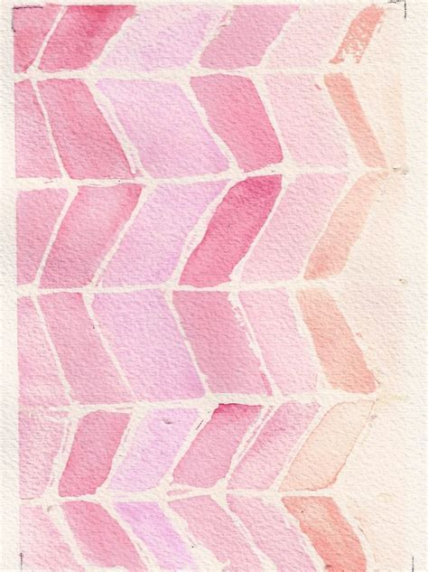 pink watercolor pattern 31 best images about make me pattern pink on pinterest