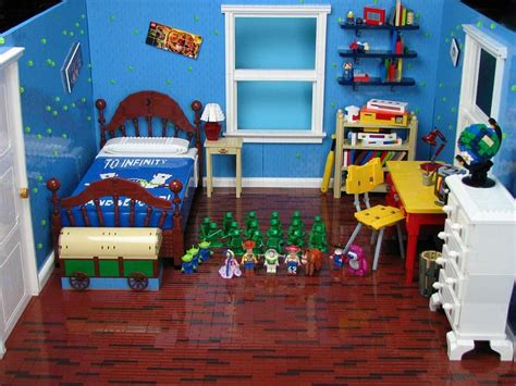 toys for the bedroom wonderful toy story bedroom decoration for kids room