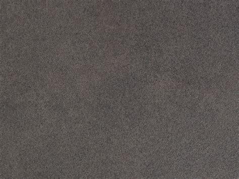 arbeitsplatten nobilia arbeitsplatten im 220 berblick nobilia k 252 chen