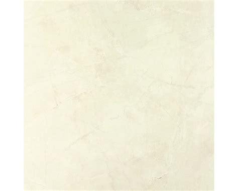 fliese 80x80 feinsteinzeug bodenfliese premium marble beige 80x80 cm