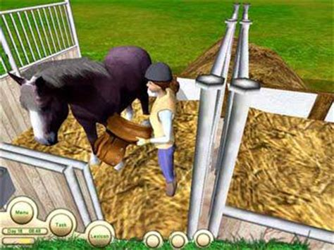 paws  claws pet vet game full version paws
