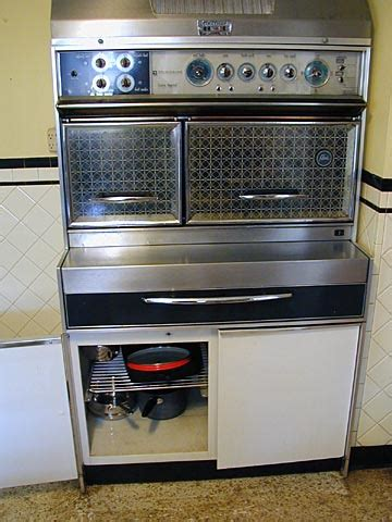 As Seen On Tv Cooktop 301 Moved Permanently