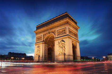 europe tours european vacation packages luxury travel highlights of europe vacation tour package 2018 zicasso
