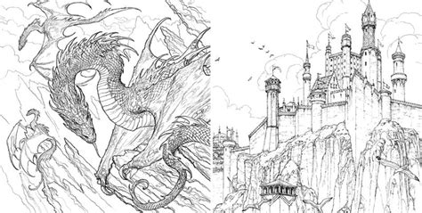 official a of thrones coloring book the official of thrones coloring book really isn t