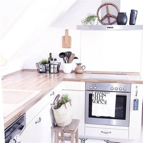 skandinavische küchenmöbel k 252 che k 252 che skandinavischer landhausstil k 252 che