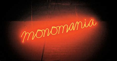 best albums of 2013 mid year report rolling stone deerhunter monomania best albums of 2013 mid year