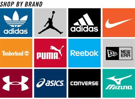 sportswear brands chs sports
