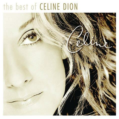 biography celine dion in english i want you to need me song by c 233 line dion from the very