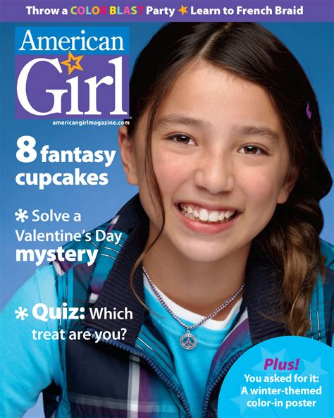 doll reader subscription american magazine subscription discounts renewal