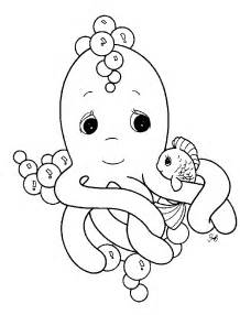 precious moments coloring pages precious moments coloring pages coloringpagesabc