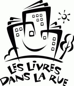 Bibliotheque Pour Enfant 3001 by Biblioth 232 Ques La M 233 Diation Culturelle 224 La Ville De Montr 233 Al