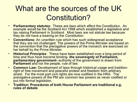 parliamentary sovereignty uk essay websitereports118 web