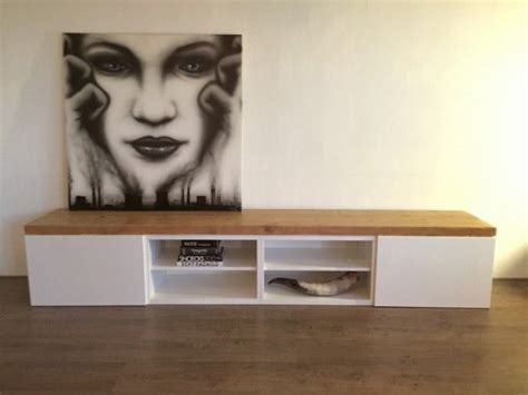 ikea hack besta tv 132 best images about ikea besta on pinterest cabinets ikea cabinets and und