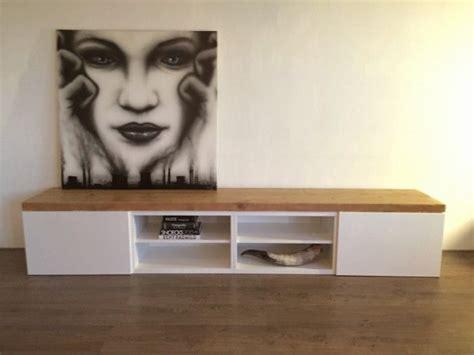 besta pimpen 132 best images about ikea besta on cabinets