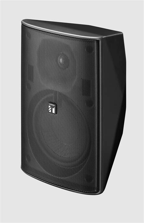 Driver Speaker Toa products toa electronics