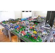 JANGBRiCKS LEGO Reviews &amp MOCs