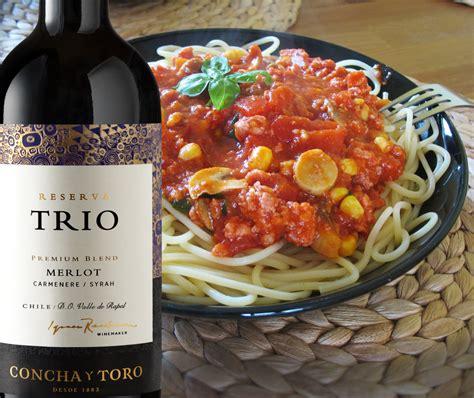 cocina italianas cocina italiana y vino concha y toro
