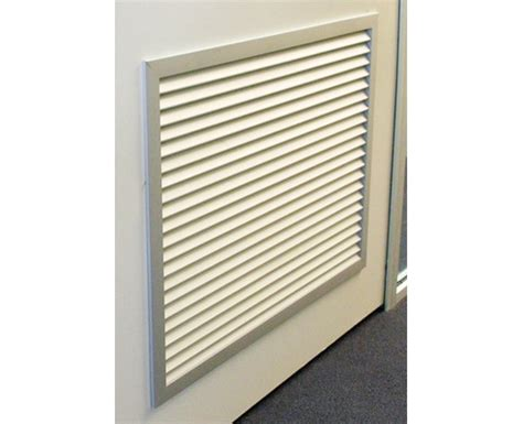 Interior Doors With Ventilation by Interior Door Vent Grill Ventilation Grille For Interior