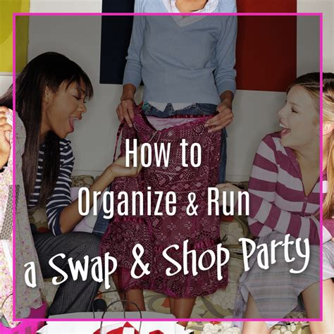 how to organize a color run how to organize run a shop style clinic