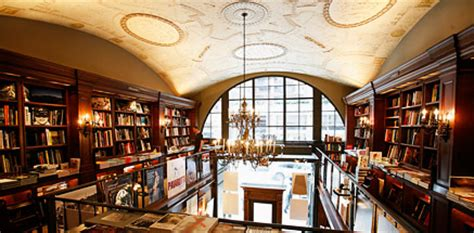 libreria rizzoli new york bye bye rizzoli the most beautiful bookstore in ny new