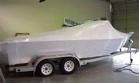 boat wraps vancouver wa shrink wrap boat boat plastic cover pro tect