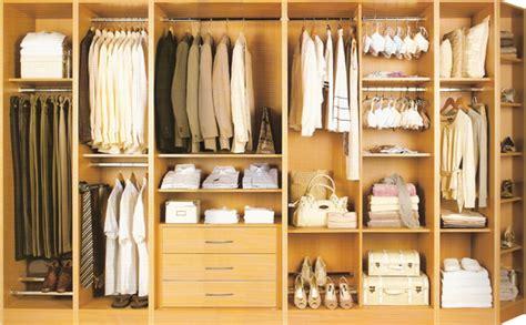 wardrobe interior wardrobe design bedroom wardrobes