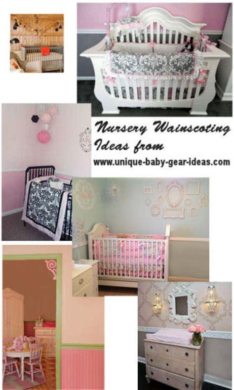 beadboard nursery ideas diy wainscoting nursery ideas photos of nursery
