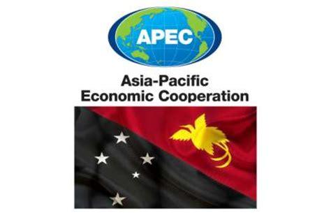 Papua New Guinea Calendario 2018 Papua New Guinea Calendario 2018 28 Images Live Today