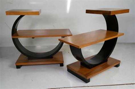 Modernage Furniture by Modernage Furniture Crowdbuild For