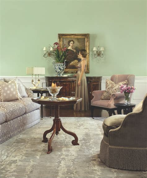 downton living room downton traditional living room st louis by kdr designer showrooms
