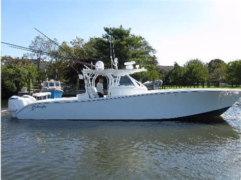 yellowfin center console boats for sale yellowfin 42 center console boats for sale