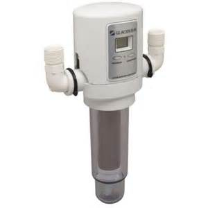 home depot water filters glacier bay automatic household water filtration system