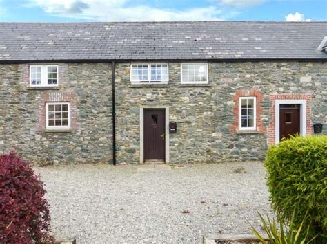 Couples Cottages Killarney by Killarney Country Club Cottage Beaufort County Kerry