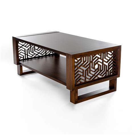 wisteria barley twist coffee table twist coffee table lounge tables barley twist coffee