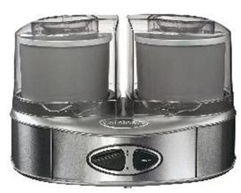 high tech kitchen appliances 6 amazing high tech kitchen appliances interior design