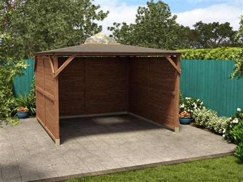 gazebo walls erin gazebo solid wall panels gazebos