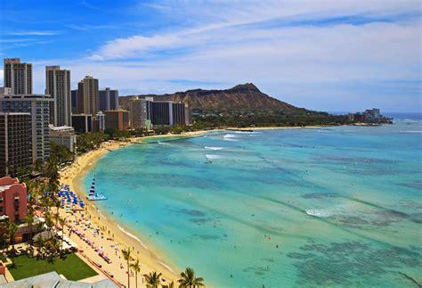 best in honolulu waikiki oahu hawaii