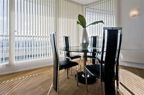 cortinas para oficina cortinas para oficinas modernas spacio veintiuno