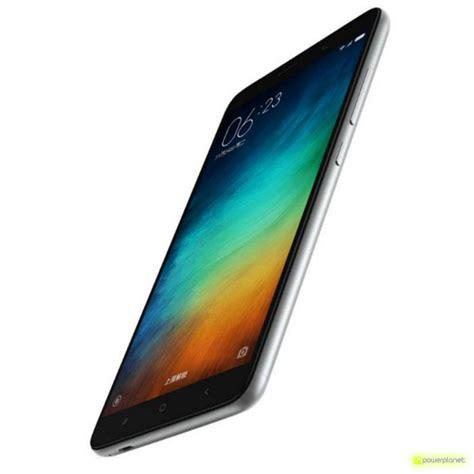 Softshell Black Dove For Redmi Note 4x comprare xiaomi redmi note 3 pro 3gb 32gb special edition