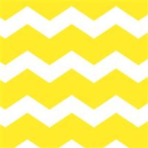 free printable yellow paper turk chevron paper patterns pinterest chevron paper