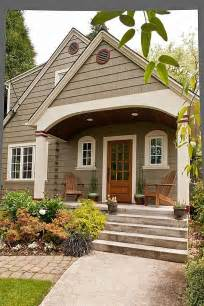 craftsman porch great craftsman porch entry home inspirations pinterest