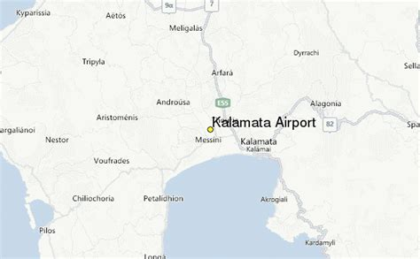 ta airport map kalamata airport weather station record historical weather for kalamata airport greece