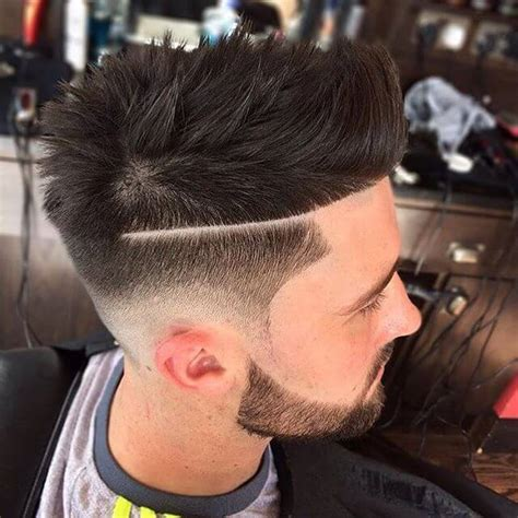 haircuts for 20somethong men 5 hairstyles for guys in their 20 s