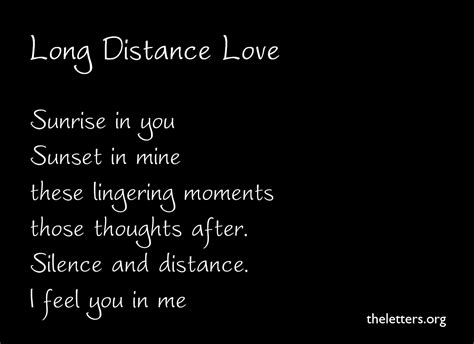 images of love distance cute long distance love quotes for him quotesgram