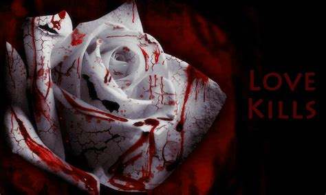 images of love kills love kills by lmd93 on deviantart
