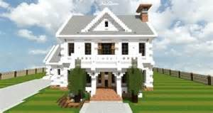 Country Style Dining Room Sets Minecraft House Design Page 4 All Your House Building