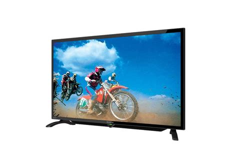 Tv Led Sharp Indonesia tv led lcd terbaik hanya sharp aquos lc 32le180i
