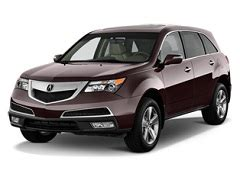 acura lease deals anyone can a luxury car