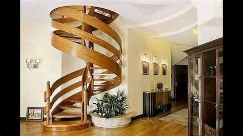 home interior staircase design staircase interior design staircase design staircase